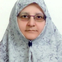 Seyyedeh Zahra Bathaie, MSc, PhD
