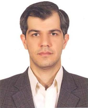 Mehrdad Iranshahi, Pharm D, PhD (Pharmacognosy)