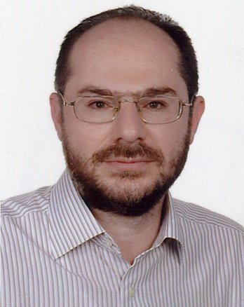 Gholamreza Karimi, Pharm D, PhD (Pharmacology and Toxicology)